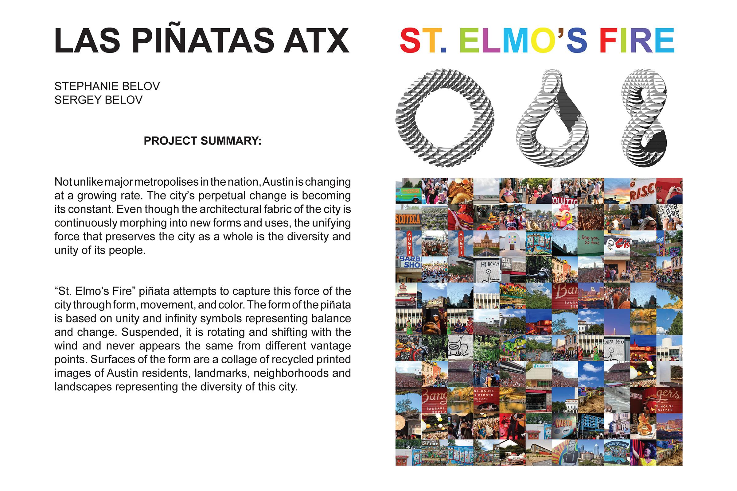 Las Pinatas ATX St Elmo Fire 24x36.jpg
