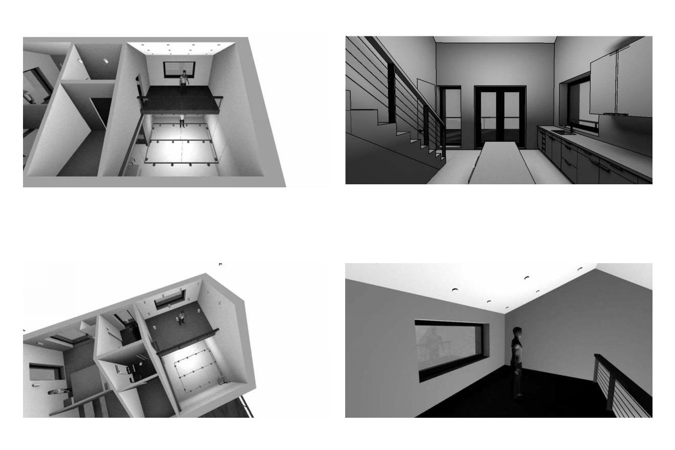 renderings Page 002.jpg