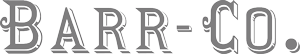 Barr-Co Candle Logo.png