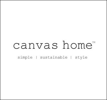 canvas-home-logo.jpg