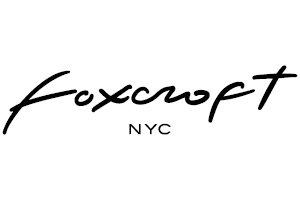 Foxcroft Logo.jpg