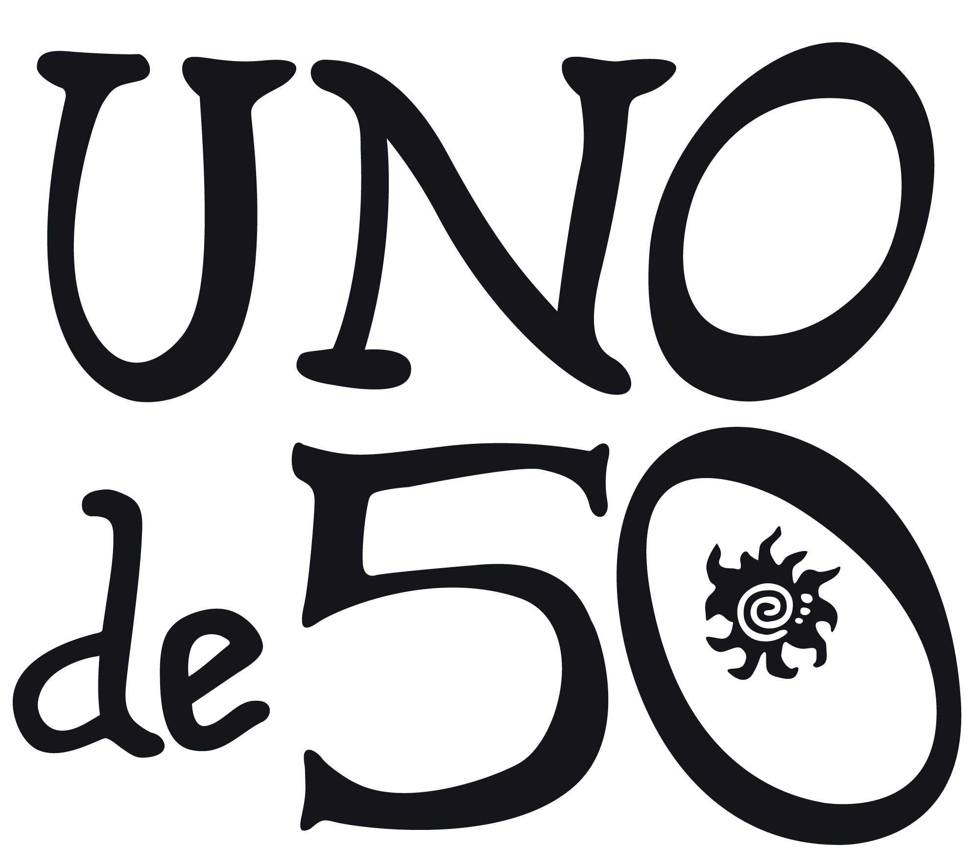 Uno de 50 Logo.jpg
