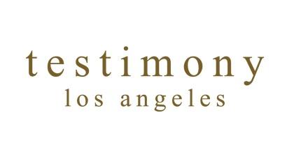 Testimony Logo.png