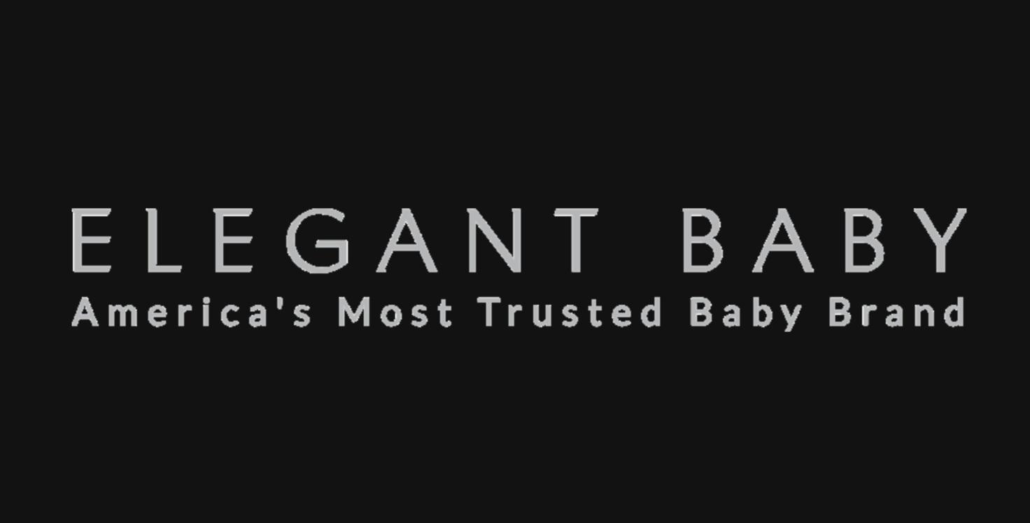 Elegant Baby Logo.png