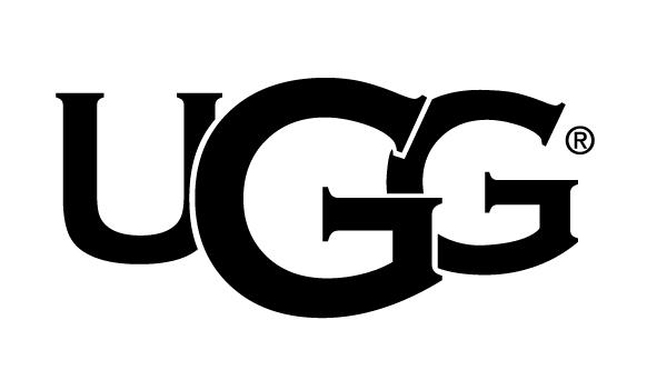 UGG_Large_Black.jpg