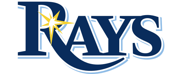 rayslogo.png