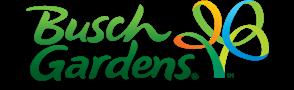 buschgardens.png