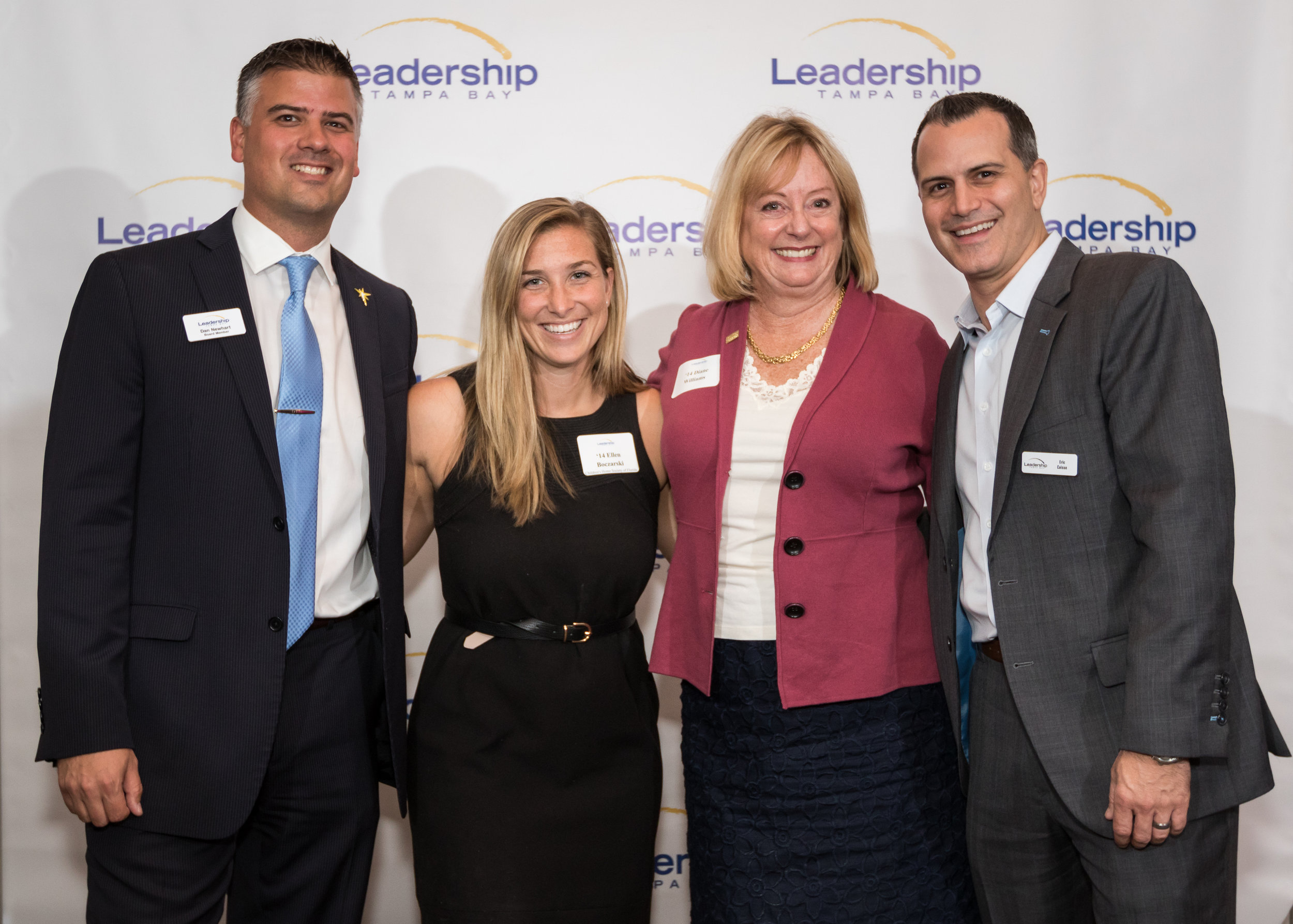 Leadership Tampa Bay 2018 -221.jpg