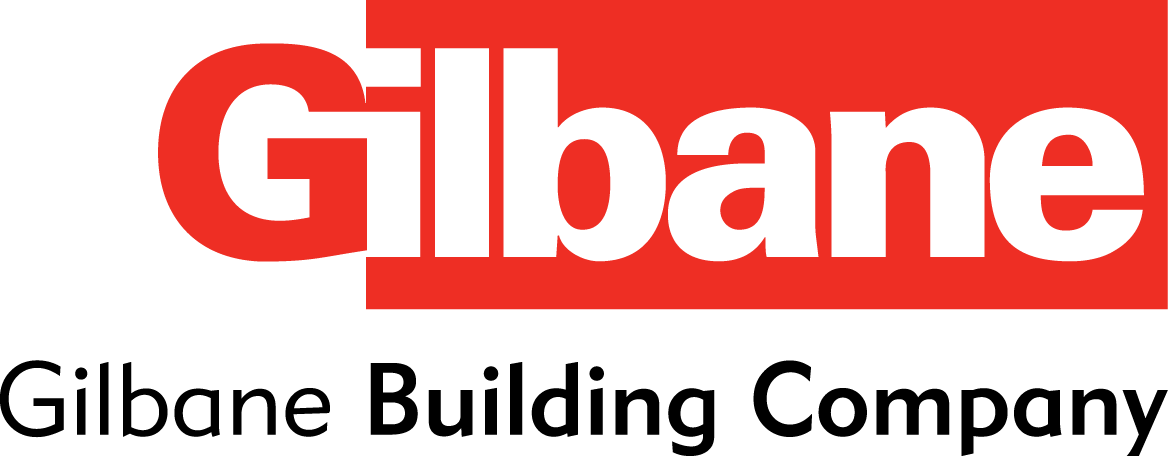Gilbane-Building-Company-right1.png
