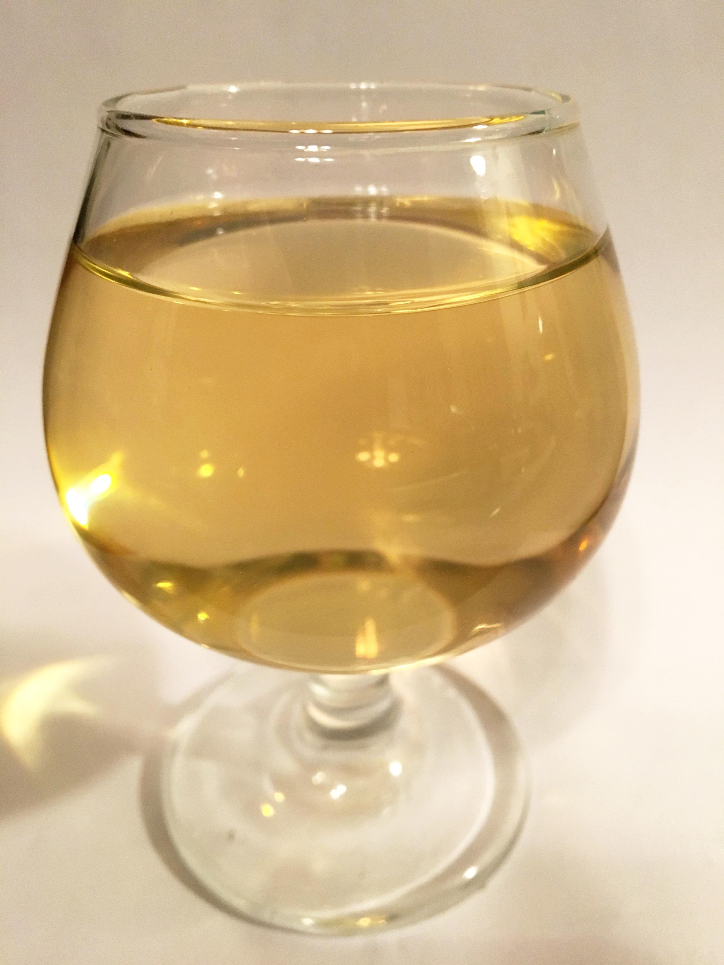 Honeycrisp Cider