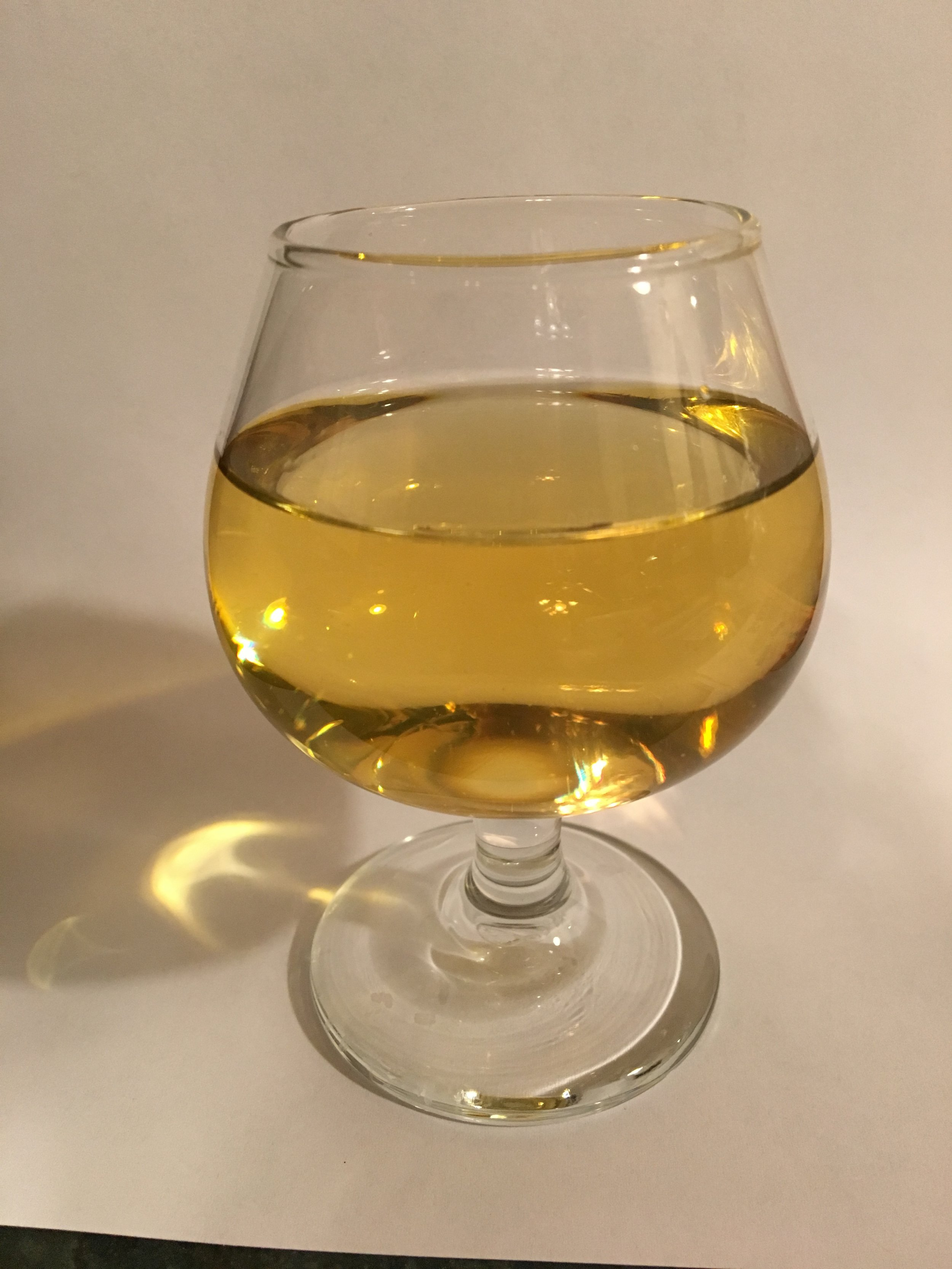 Gala Cider