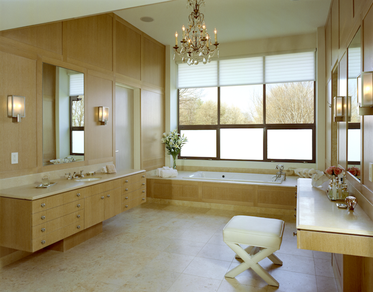 wood and white master bath with large windows.png