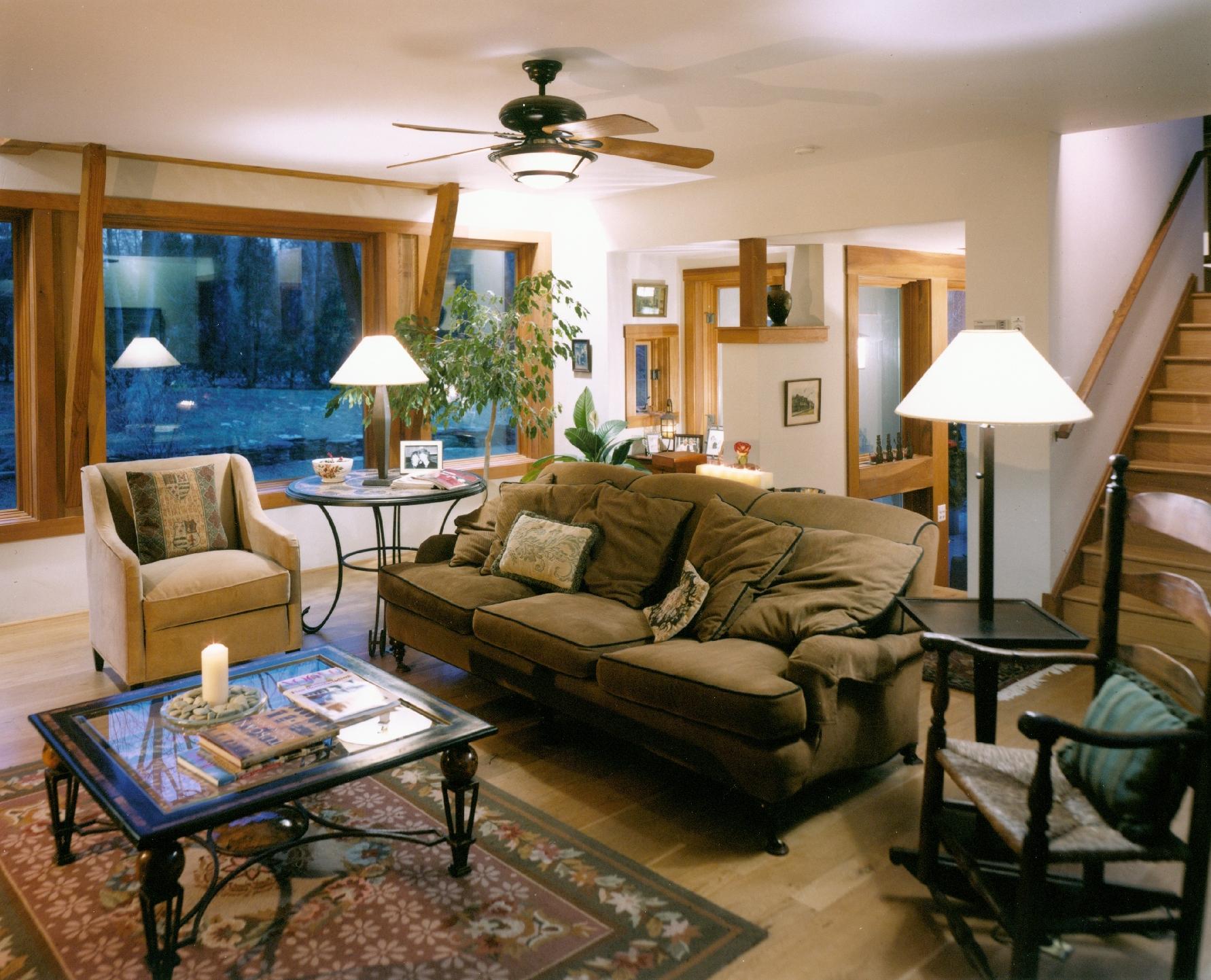 Macht - Living Room.jpg