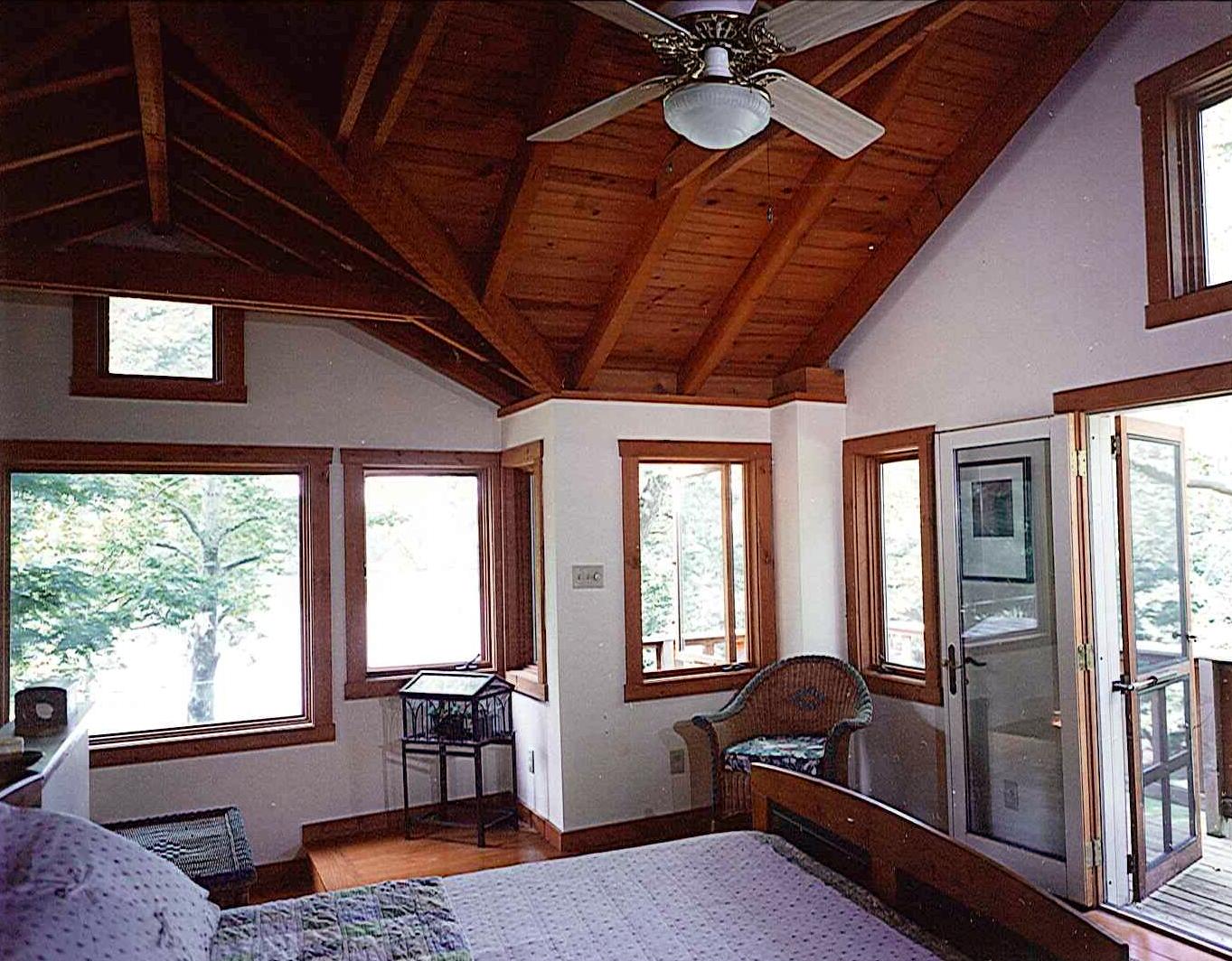 Reichart - Master Bedroom.jpg