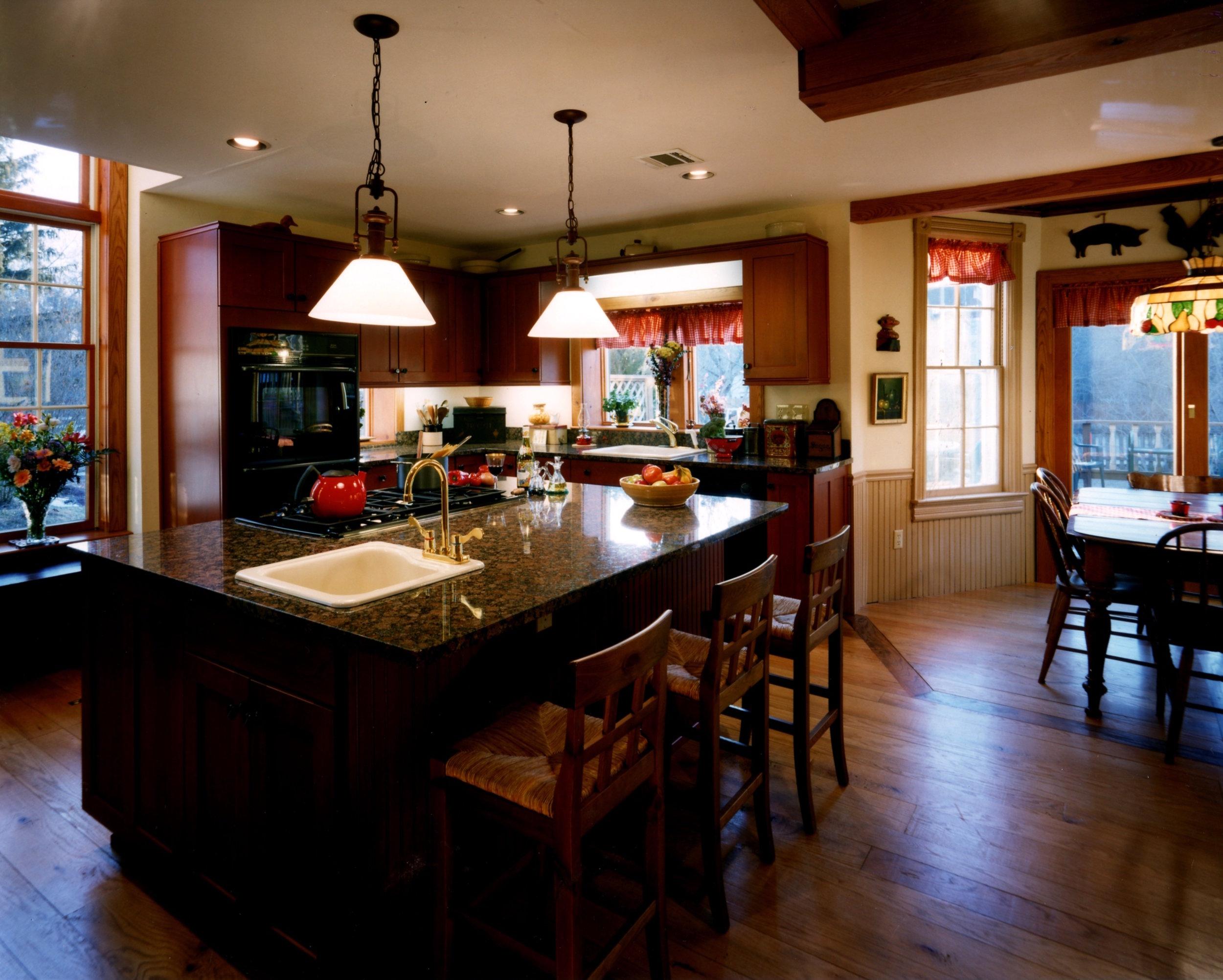 Gorman - Kitchen.jpg