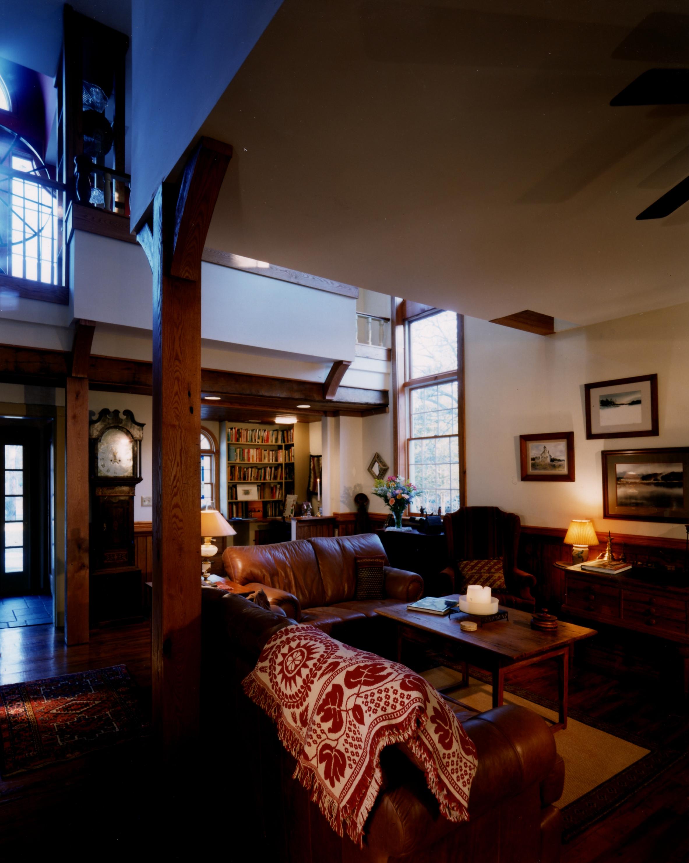 Gorman - Living Room.jpg