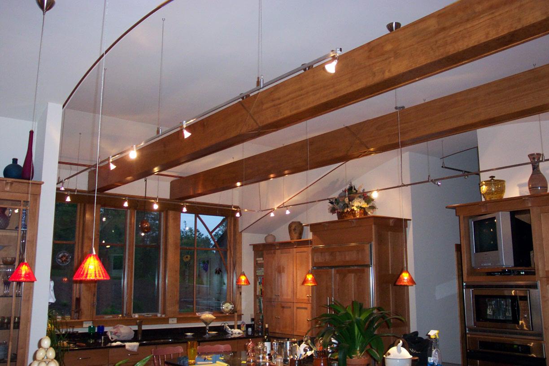 Binder - Kitchen.jpg