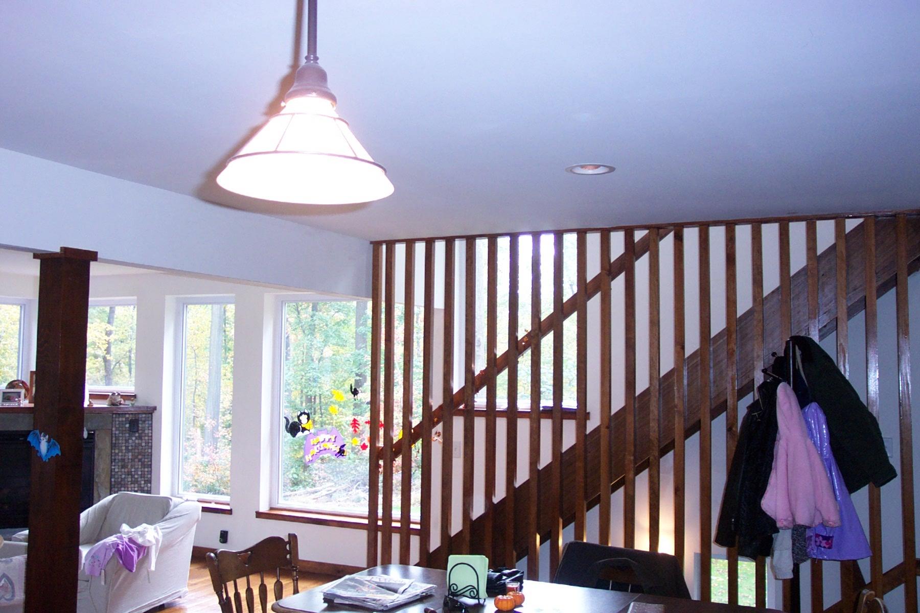 Bagwell - Stair.jpg