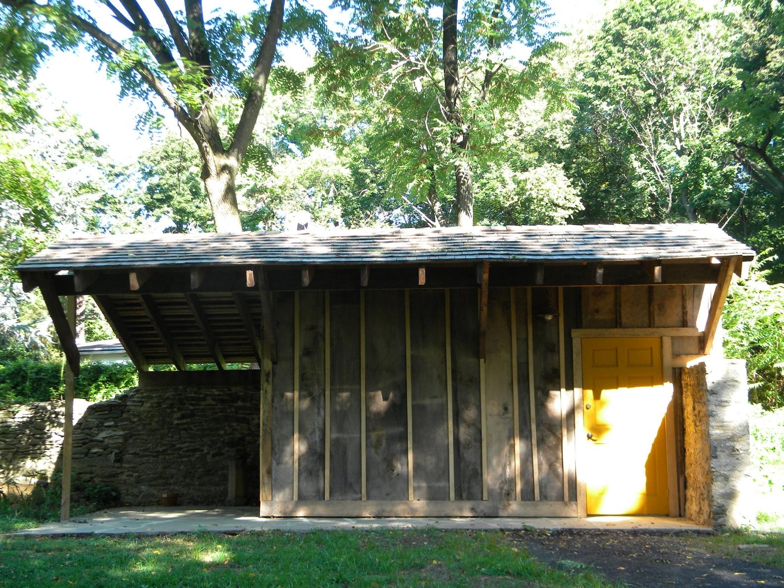 Meetinghouse Reclaimed Wood Outbuilding 2.jpg