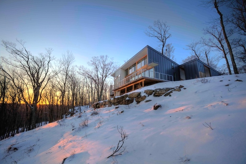 The GAP | Canadensis PA