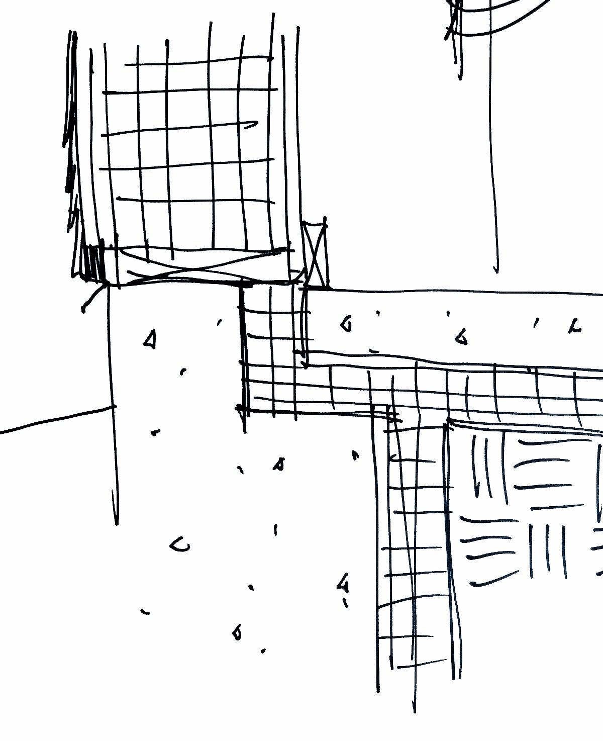 design development by Macht Architects