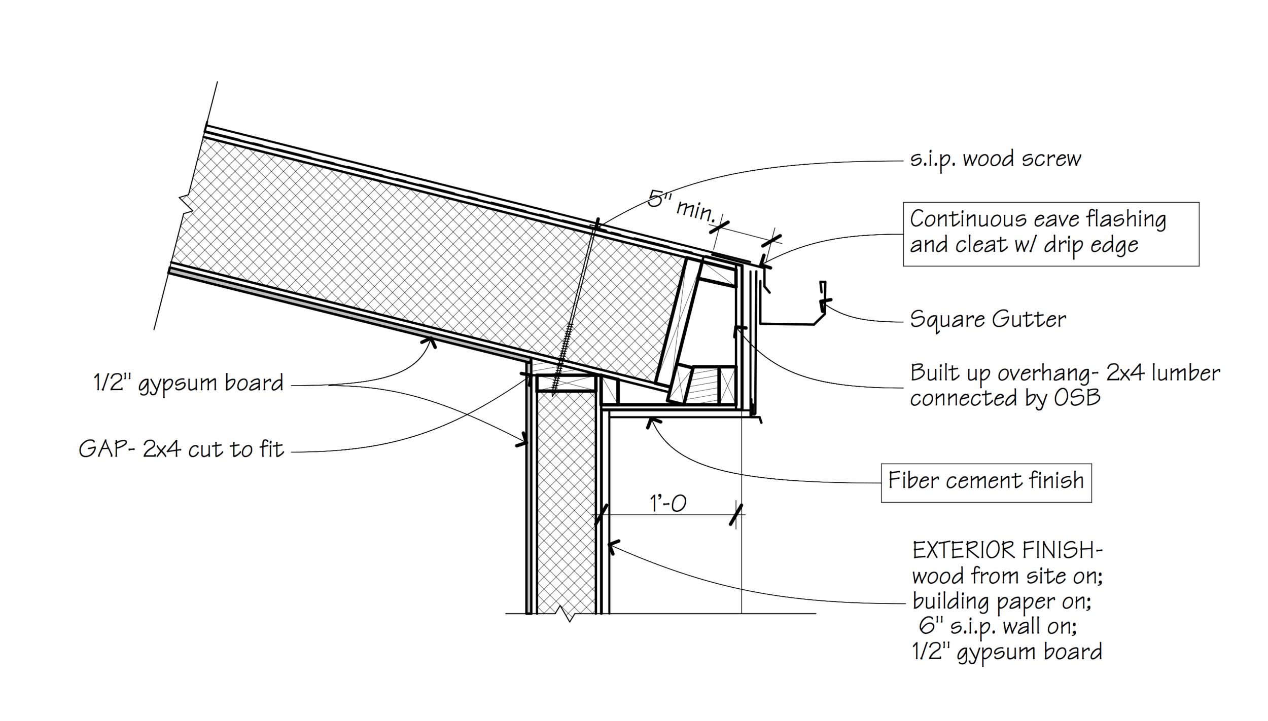 CD Roof Detail.png