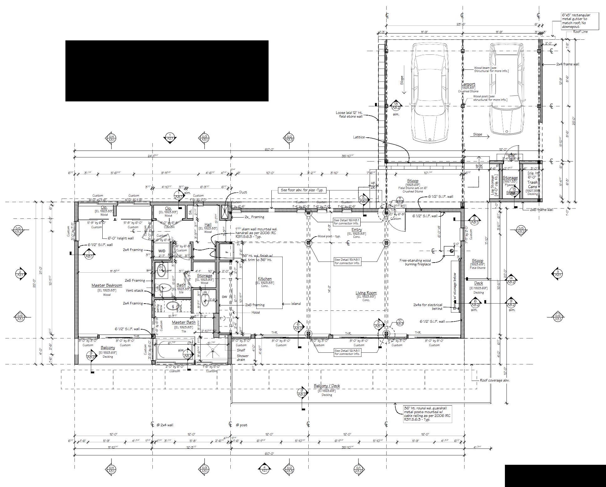 CD 1st Floor Plan.png