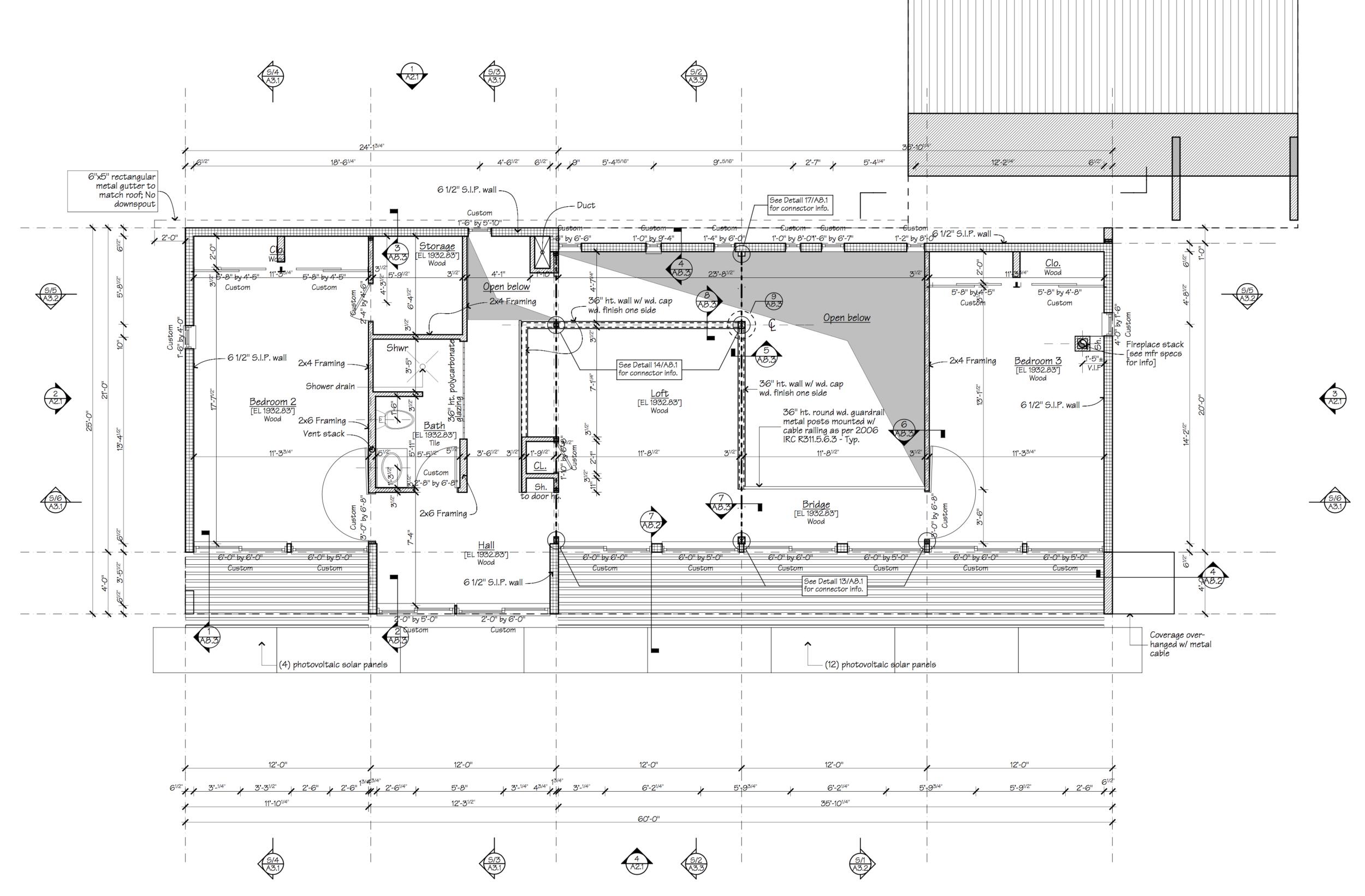 CD 2nd Floor Plan.png