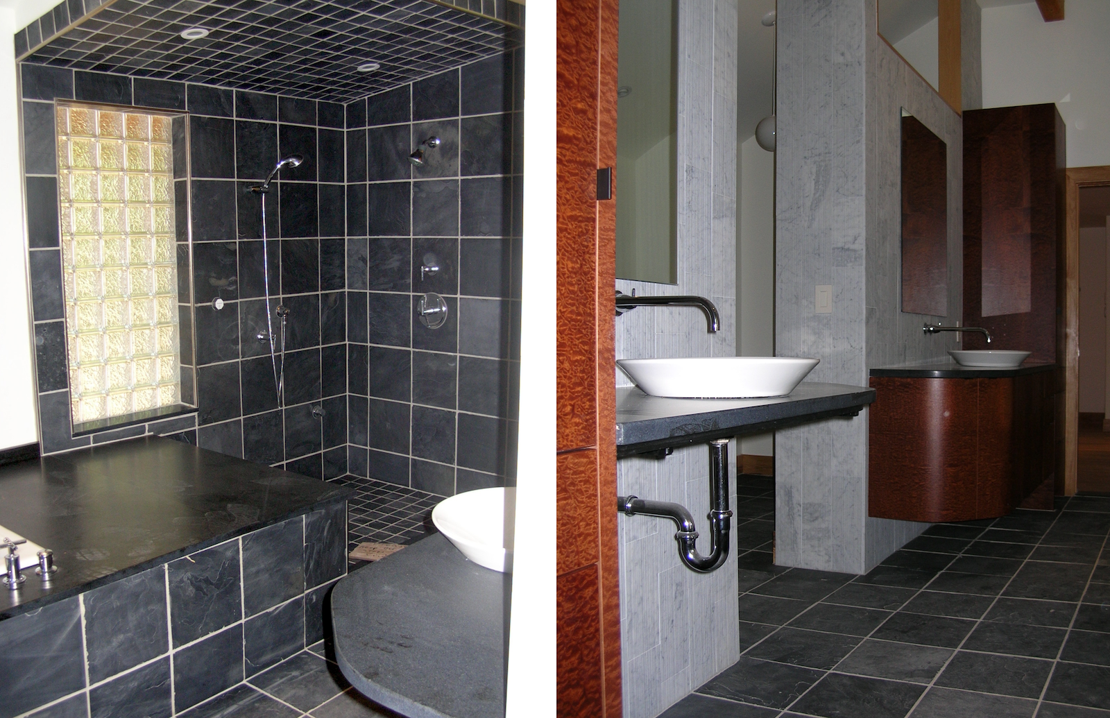 Price Slate Shower with Glass Block amd Wood Vanity.png