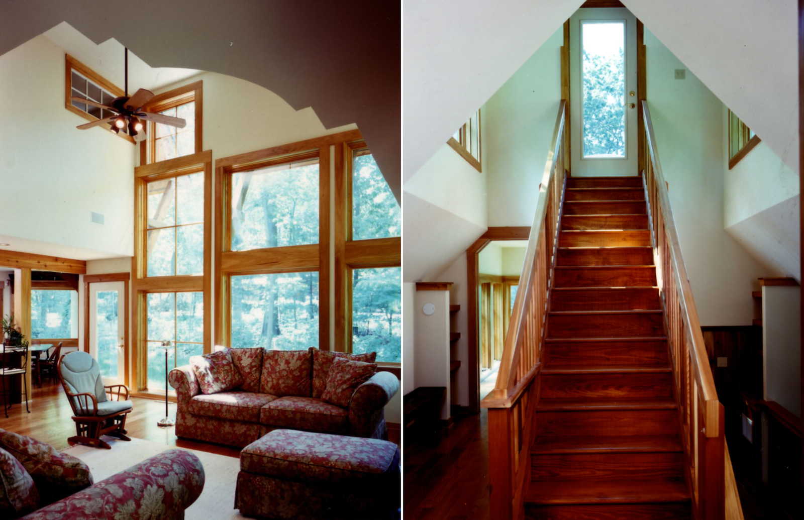 Carey - Living Room and Stair.png