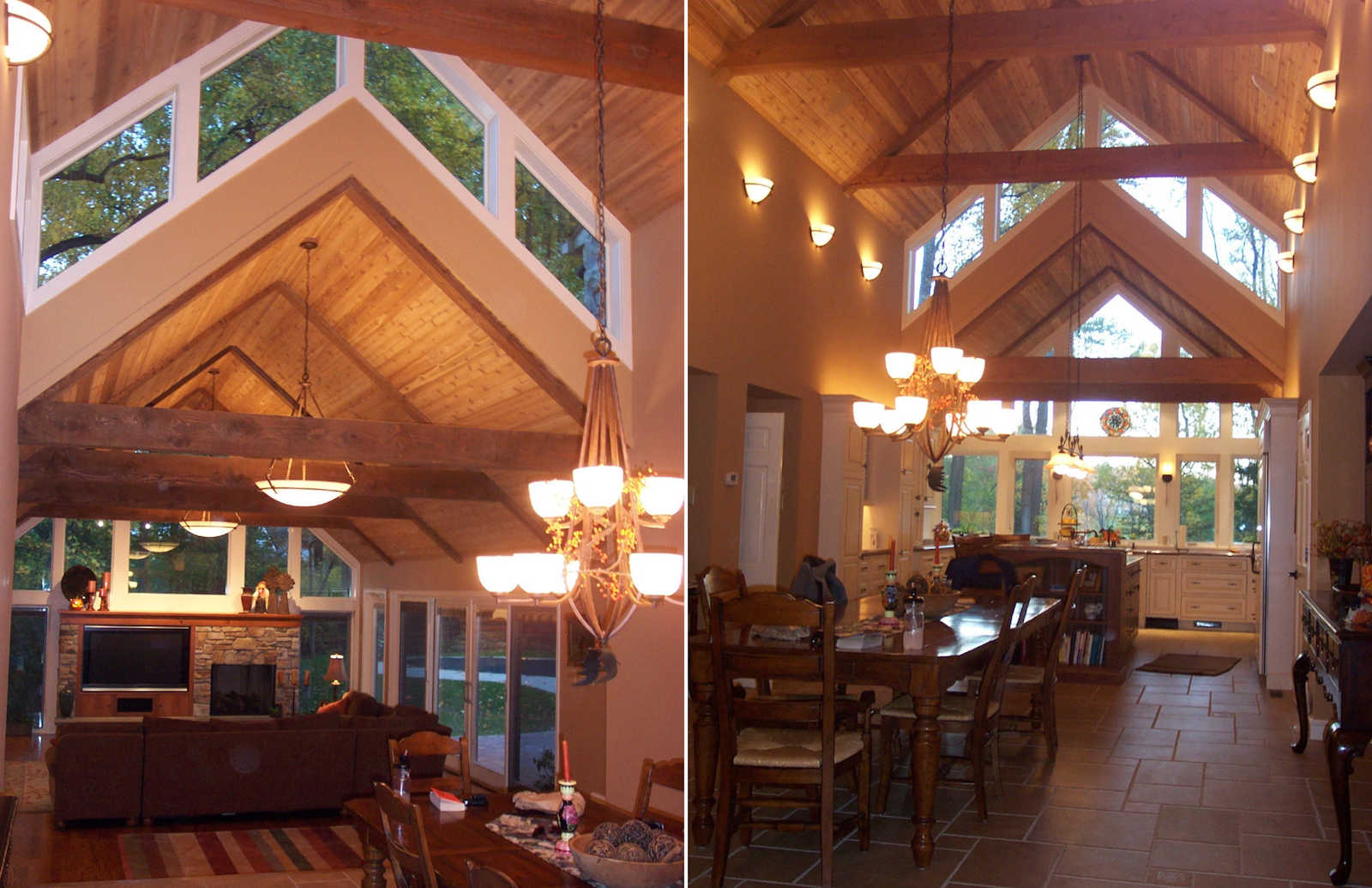 Bettinger - Dining  and Family Room.png