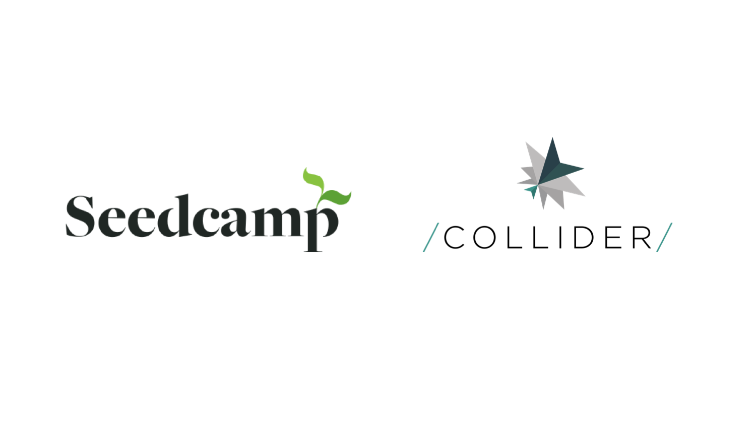 Seedcamp Collider.png