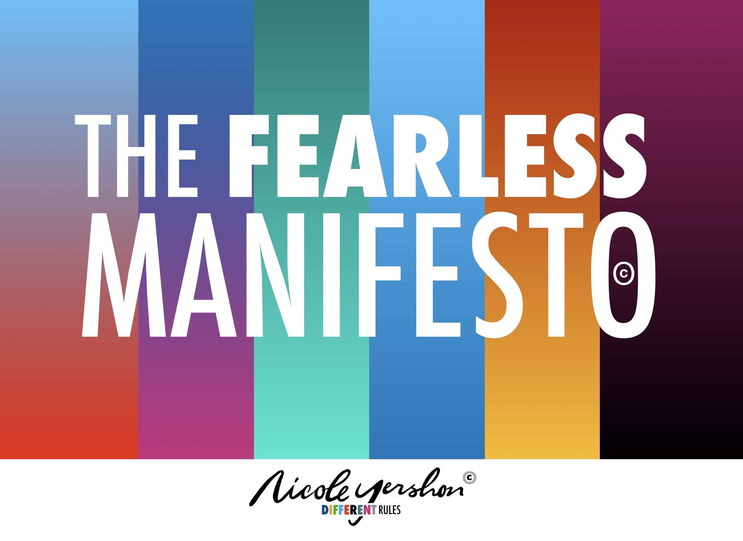 Fearless Manifesto Named.jpg