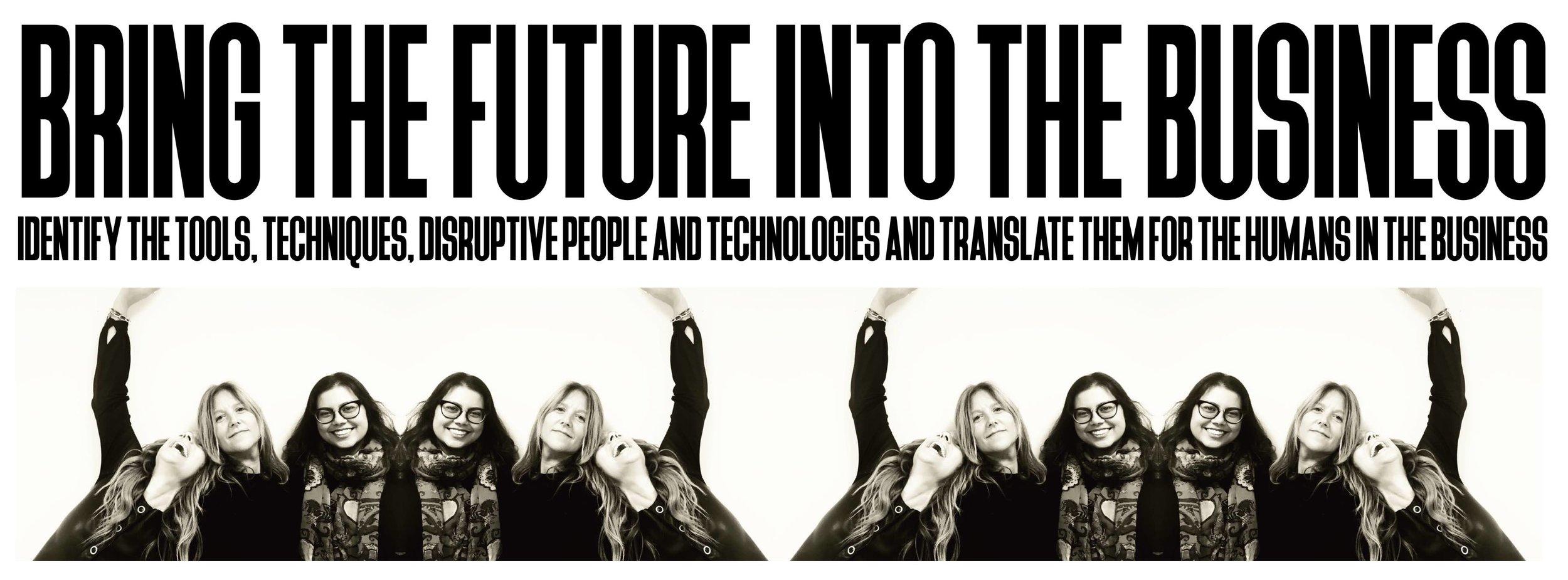 NYC - THE FUTURE.jpg