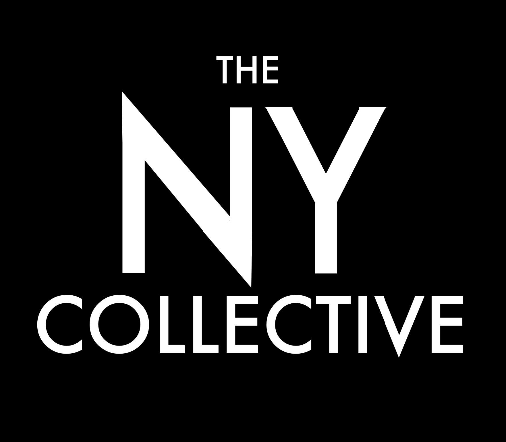 B:W NYC SHORT SLUG copy.jpg