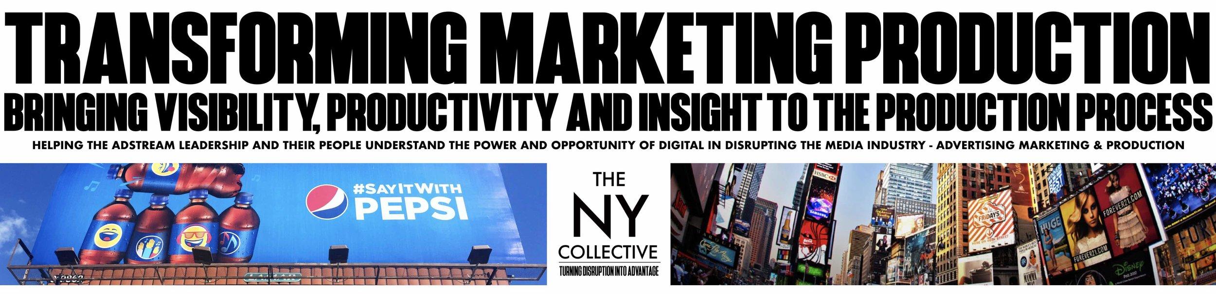 transforming marketing.jpg