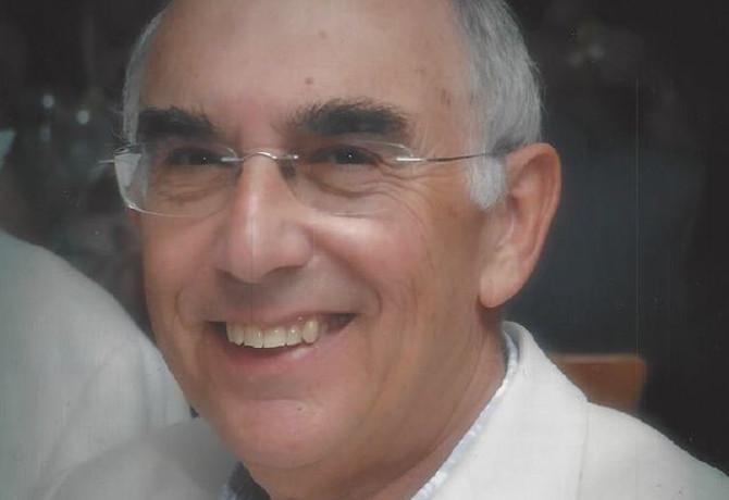 Mike Yershon- The 20 Year Plan