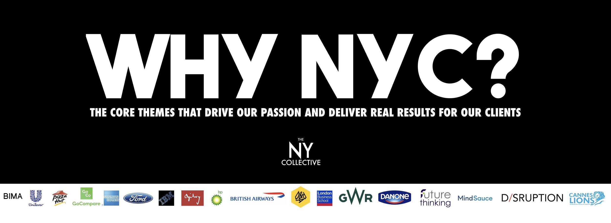 WHY NYC?.jpg