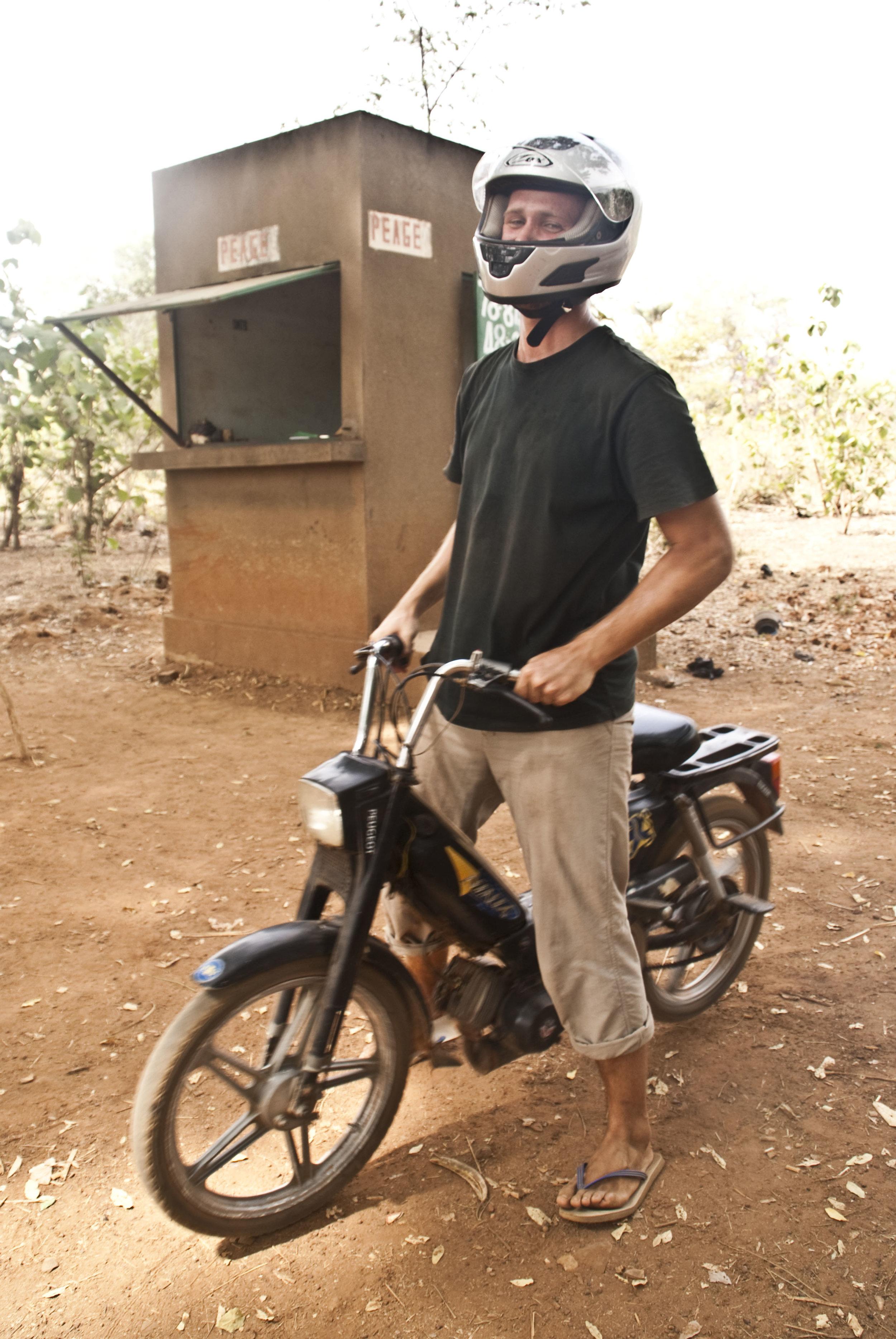 coleman-moto
