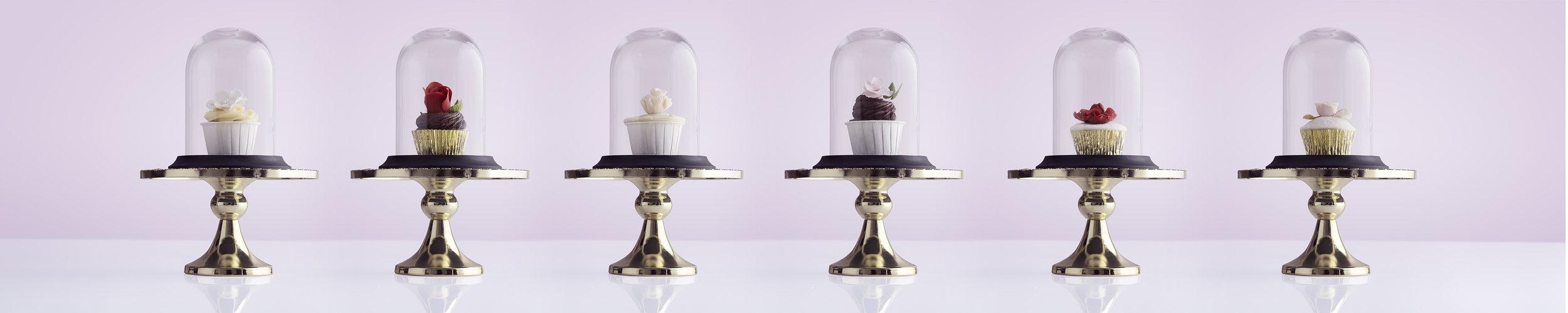 cakes-thepinkkitchen_weddingcupcakes_01a.jpg