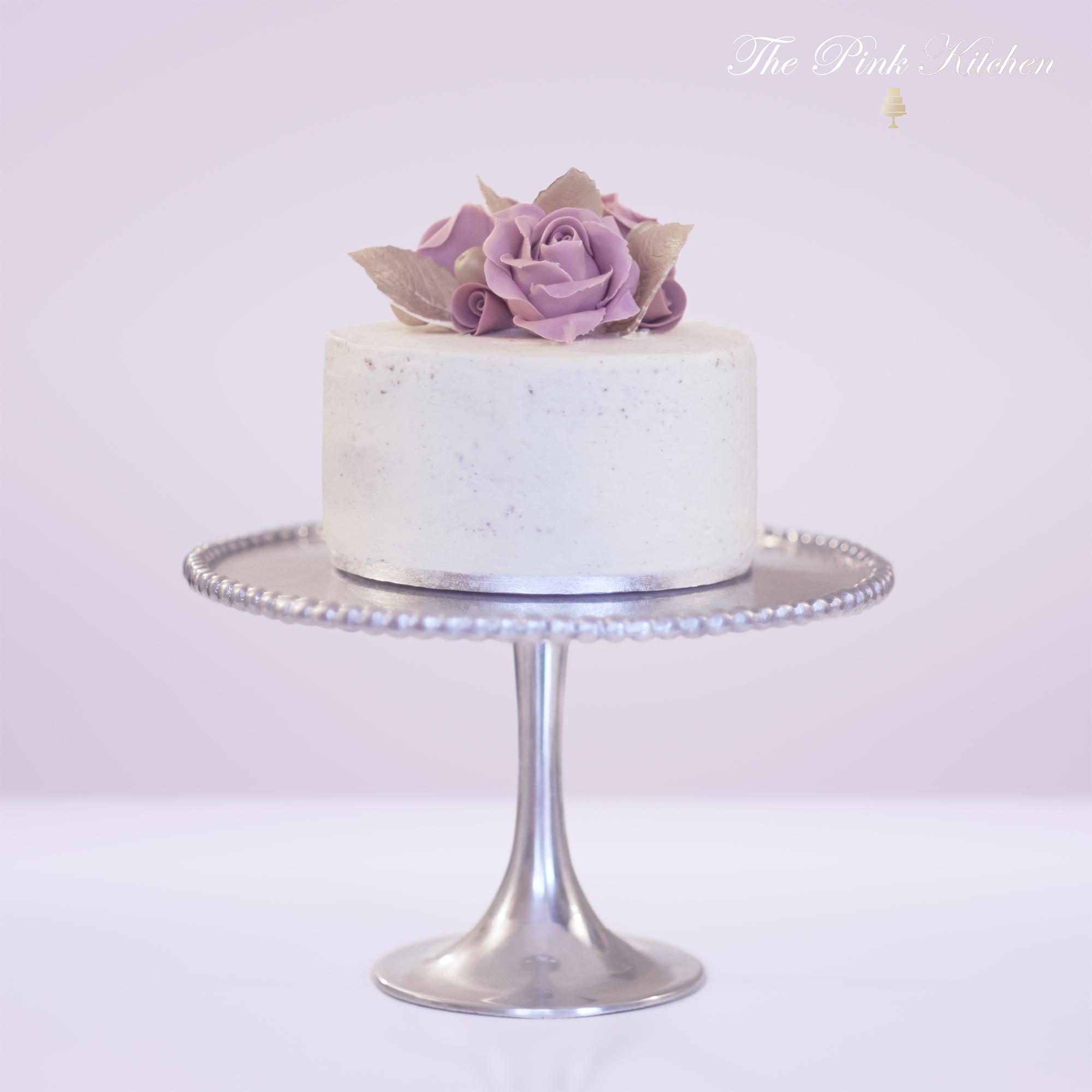buttercream_cake.jpg