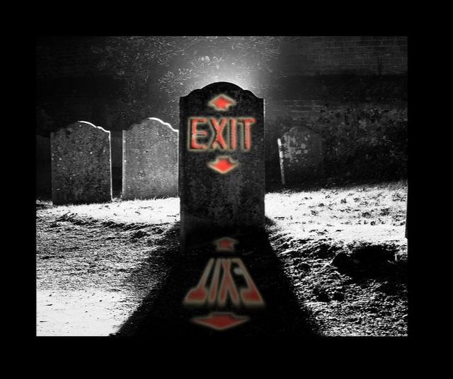 GRAVESTONE EXIT molly_version_2 (1).png