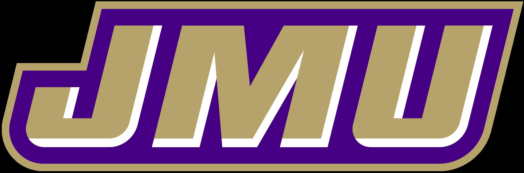 James_Madison_University_Athletics_logo.png