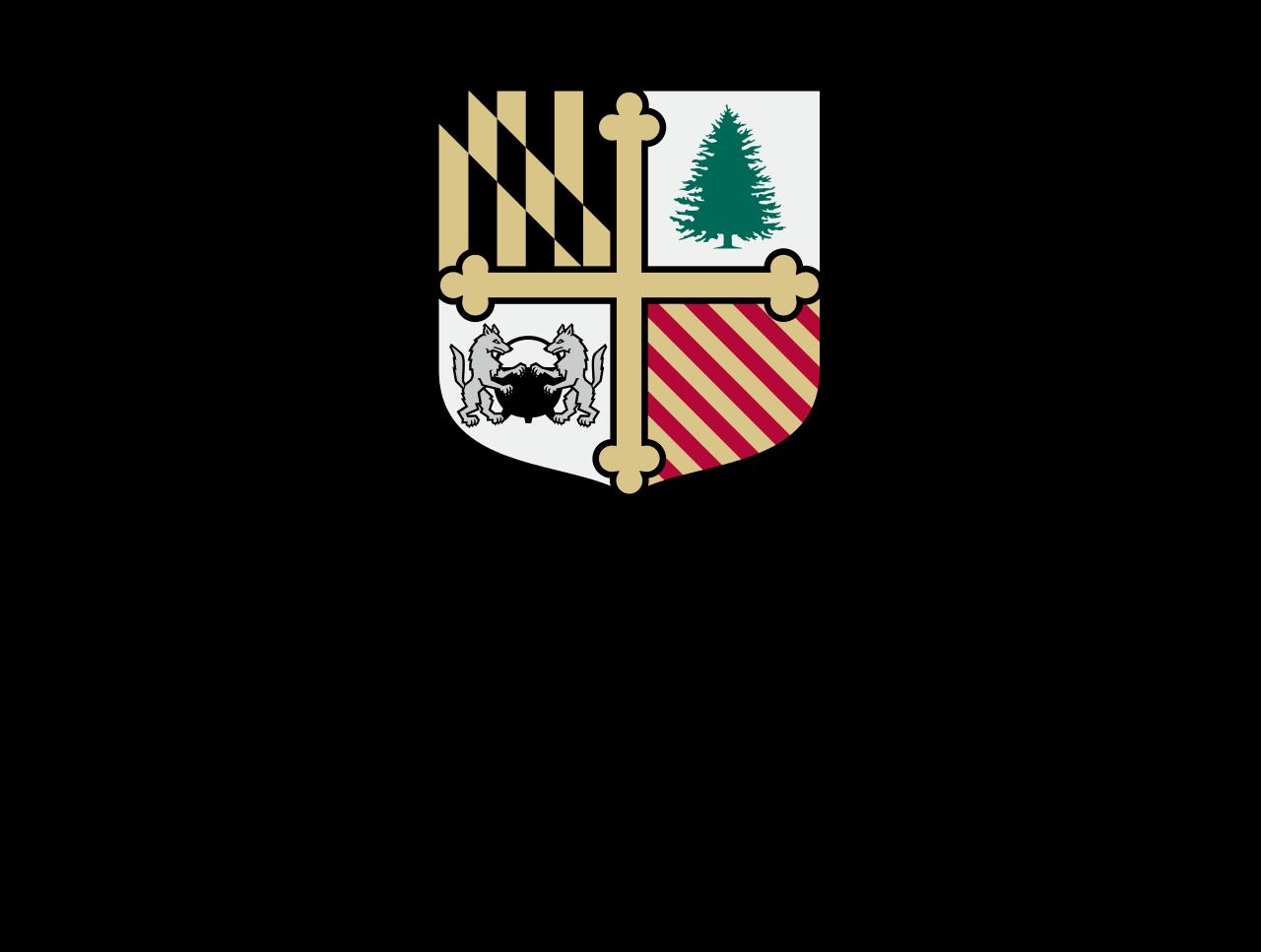 Loyola_University_Maryland_Logo.png