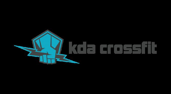 KDA_Crossfit_Secondary-1-672x372.png