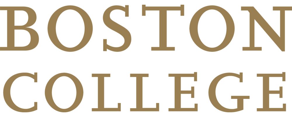 boston college.png