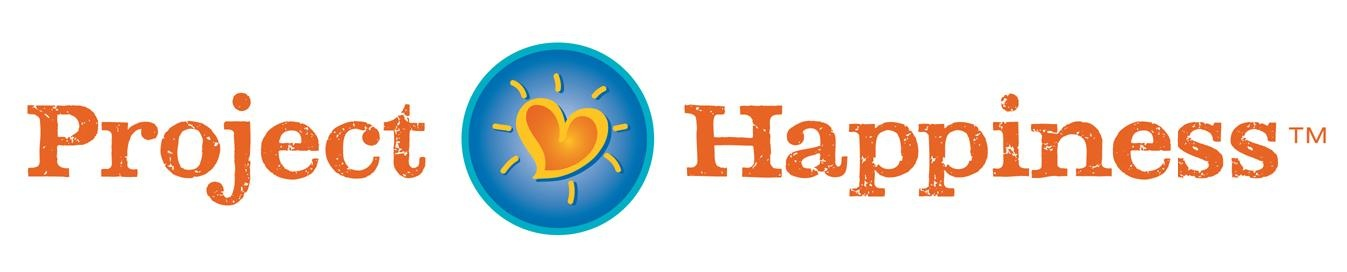 project happiness blog logo.jpg