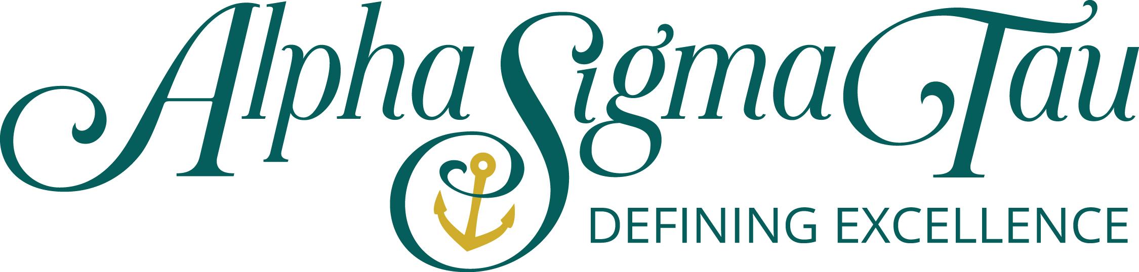 Alpha Sigma Tau.jpg