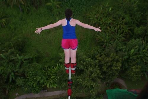 bungee jumping.jpg