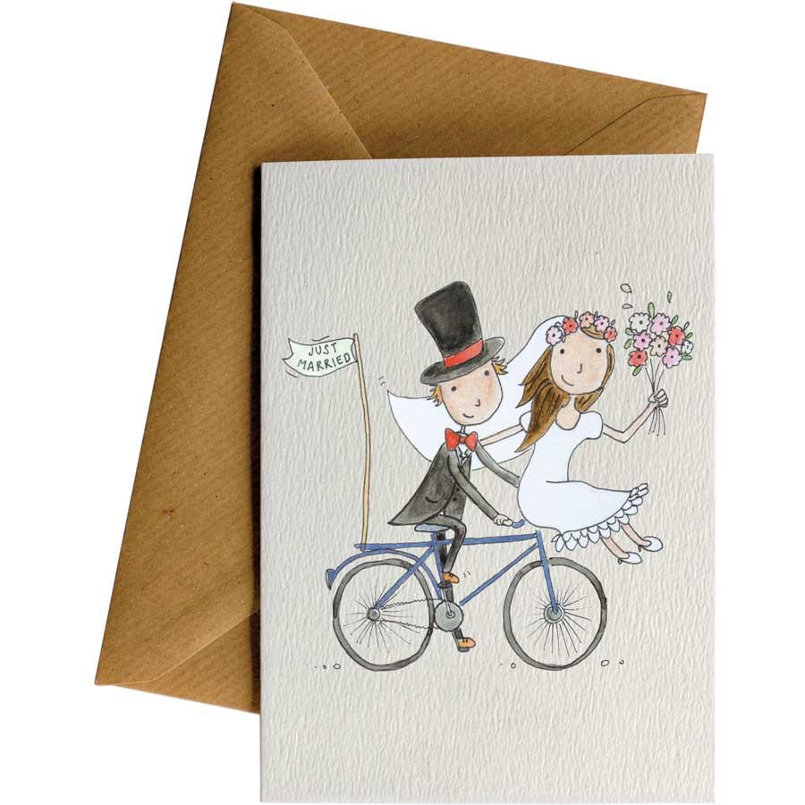 014-Just-Married-Bike.jpg